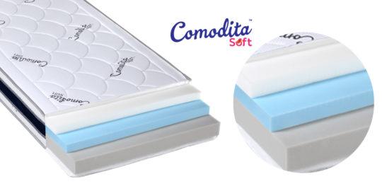 Comodita_Soft_Detail